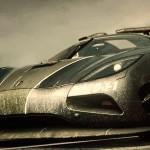 Need for Speed Rivals вийде на PC і консолі в листопаді