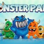Monster Park для наших гравців