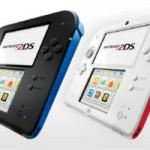 Компания Nintendo и тайны её игрушек