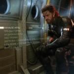 Metal Gear Solid V -  разочарование
