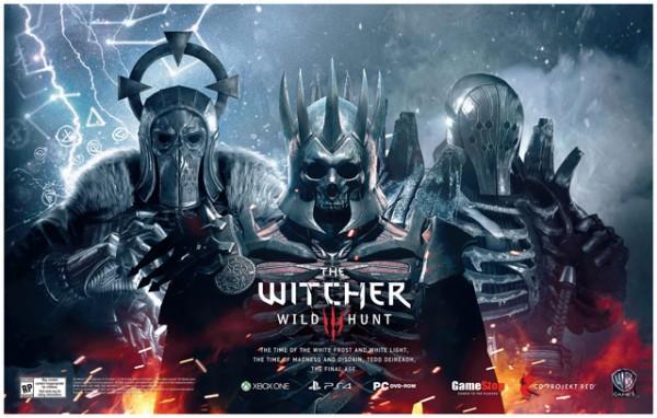 witcher3_poster_bonusLG