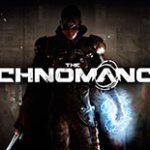 "Игра ""The Technomancer"""
