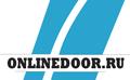 Двери от компании onlinedoor.ru