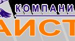 Услуги компании aist-co.ru