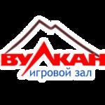 Игровые слоты Вулкан казино vulkanvr.com