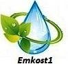 Пластиковые ёмкости от emkost1.ru