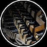 Услуги компании winery-khareba.com.ua