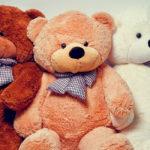 Плюшевые мишки от medvedprise.ru