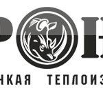 Услуги компании nano34.ru