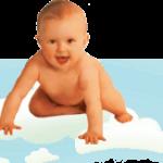 ЭКО в центре репродуктивной медицины «Меркурий»
