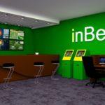 Программное обеспечение от букмекерских контор от inbet.info