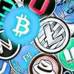 Satoshi.com.ua - надежный обменник криптовалют