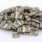 Некоторые варианты концепции кредита