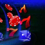 Чем может похвастаться игровой портал Sol Casino?