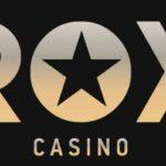 Roxcasino – наилучший вариант среди интернет-казино