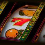 Зачем играть в онлайн-казино?