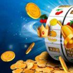 Азартные развлечения на платформе Вулкан Победа