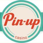 Обзор игрового клуба pin-up-cazino.com