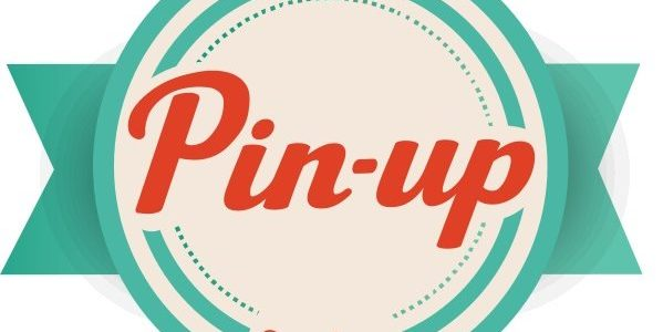 http://pin-up-cazino.com/