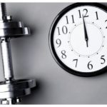 How to find time for training