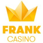 Франк казино - официальное казино с честными играми!