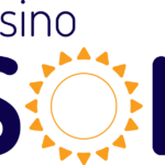 Обзор онлайн казино Sol