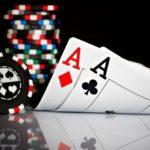 Обучение покеру - как играть в эту игру?