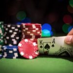 PokerOk - онлайн-покер для больших выигрышей!